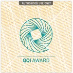 QQI AWARD LOGO - restricted - strikethrough.pdf
