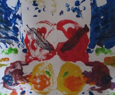 Art-Exhib-Lifelong-Festival-2015-056